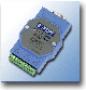 EX9000/EX9000-MTCP series
