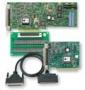 PowerDAQ - PCI/ISA Boards