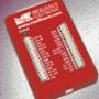 ME-RedLab 1008