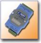 EX9188E/EX9188E-MTCP series